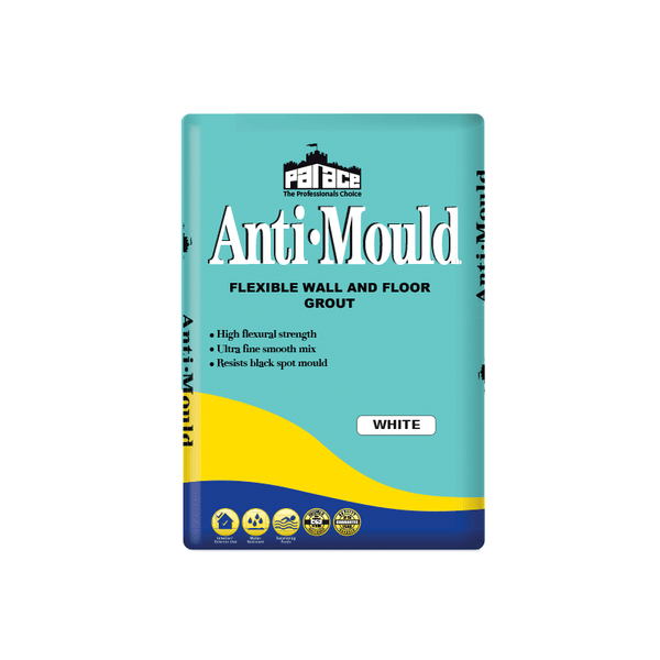 Palace Anti-Mould Multiple Colours 3kg