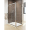 SHOWER ENCLOSURE SIDE PANELS 800MM Side Panel Only