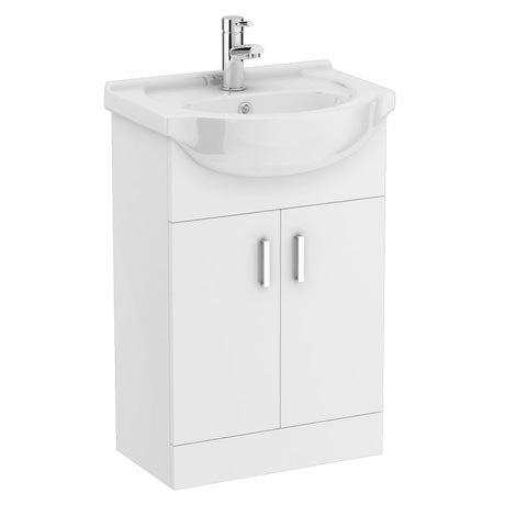 10 Piece Bathroom Set