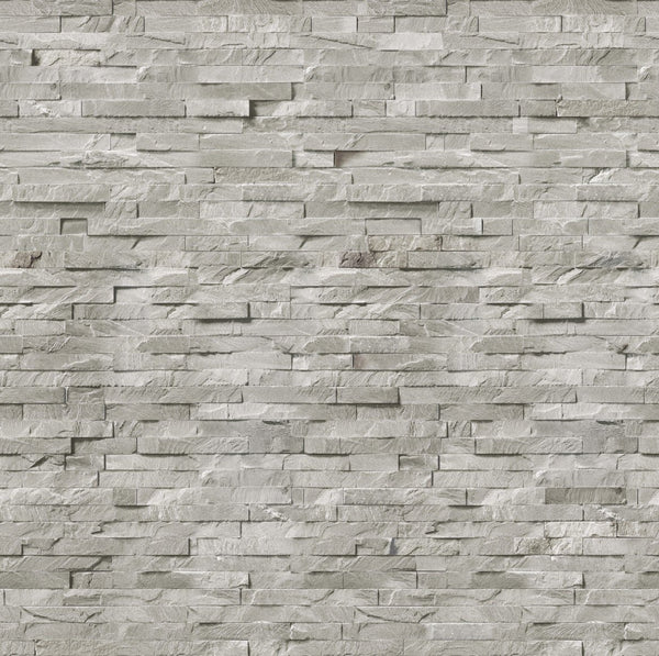 Natural Stone Light Grey 1M