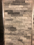 Stone Effect Tile