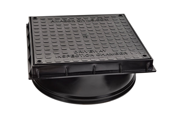 320 Square Lid and Neck 2.jpg - Product in Development.jpg