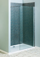 8mm Wet room Panels_lifestyle (9).jpg