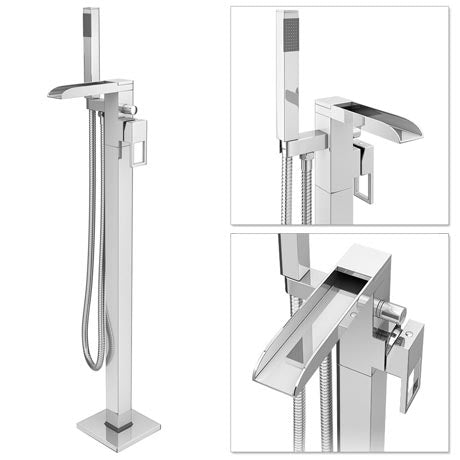 Plaza-Waterfall-Floor-Mounted-Freestanding-Bath-Shower-Mixer-Chrome-nw-prod.jpg