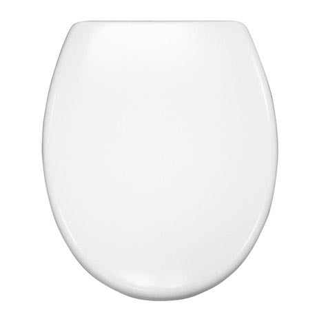 Standard-Soft-Close-Top-fix-Quick-Release-Toilet-Seat-with-Chrome-Hinges-p.jpg