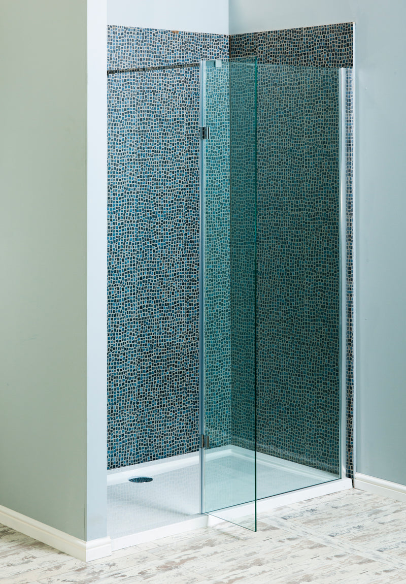 8mm Wet room Panels_lifestyle (11).jpg