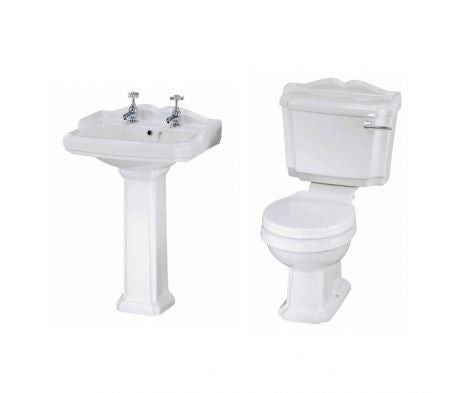 470x393-premier-legend-4-piece-bathroom-