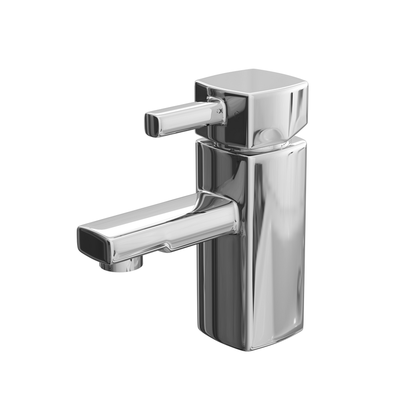 cassellie-nero-single-lever-mono-basin-mixer-tap-push-button-waste-ner001.jpg