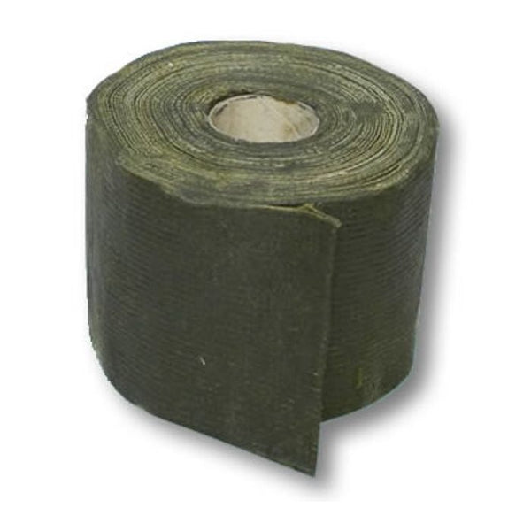 Anti-Corrosion Tape 50mm x 10m