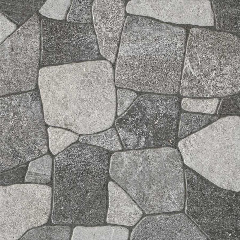 Chester Anthracite 50x50