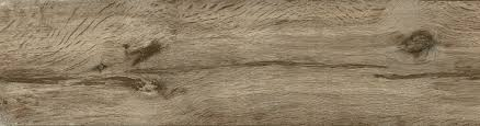Wild Taupe 24x88