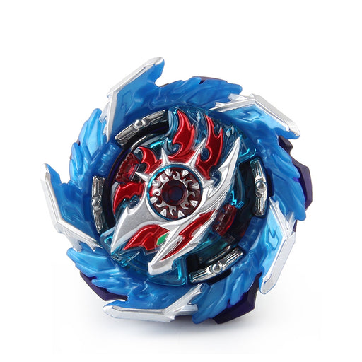 MQ - Beyblade SuperKing King Helios b-160