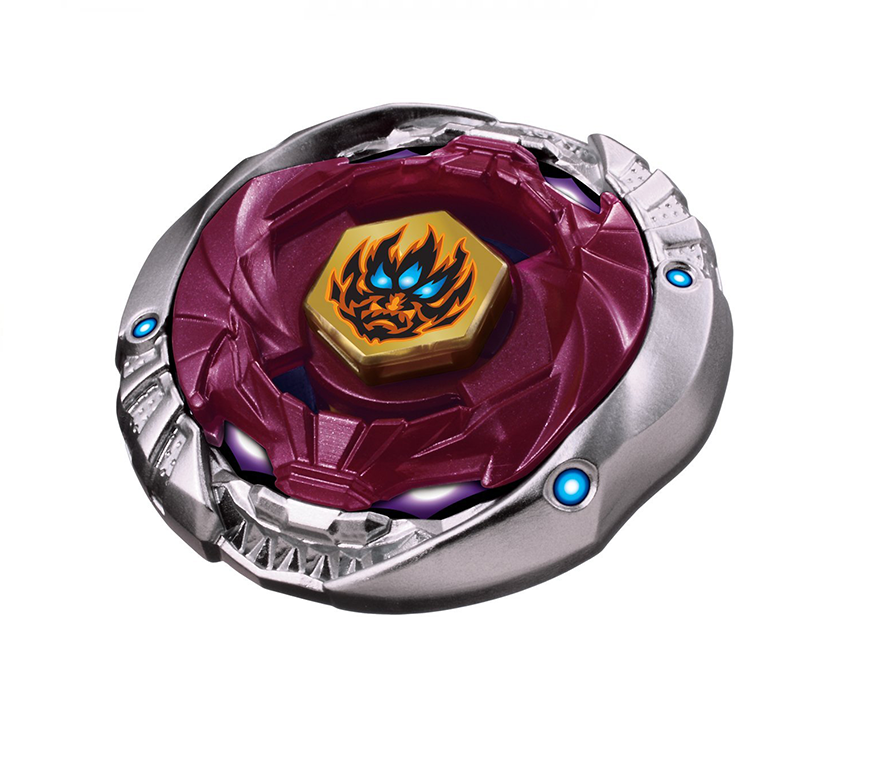 Beyblade Phantom Orion bb118