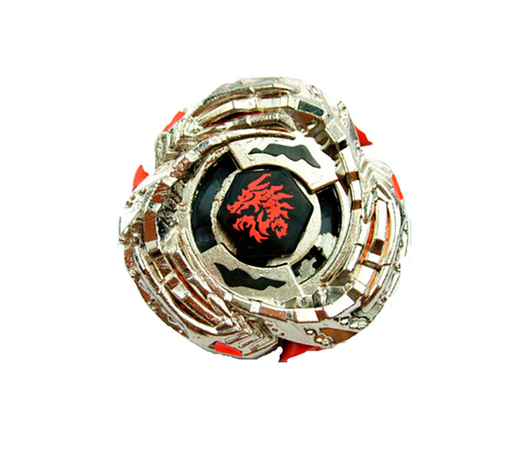 L-Drago Guardian S130MB beyblade