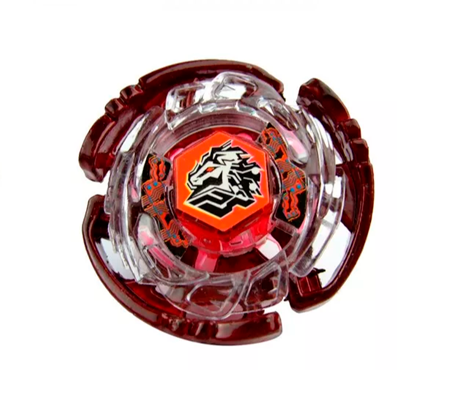 Rapidity Astro Spegasis 105rf beyblade