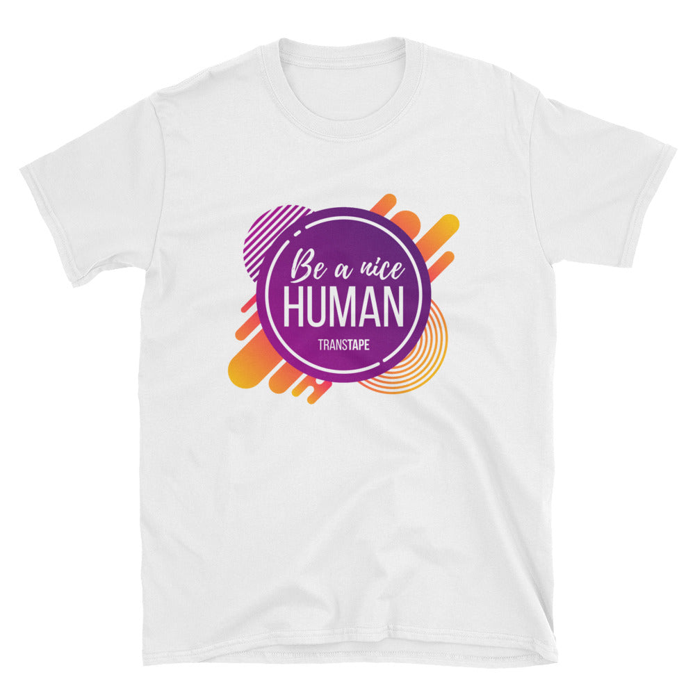 Gender Fluid T-Shirt