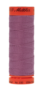 Mettler Metrosene Plus Thread Violet 0057