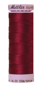 Mettler Silk Finish Pomegranate 0869