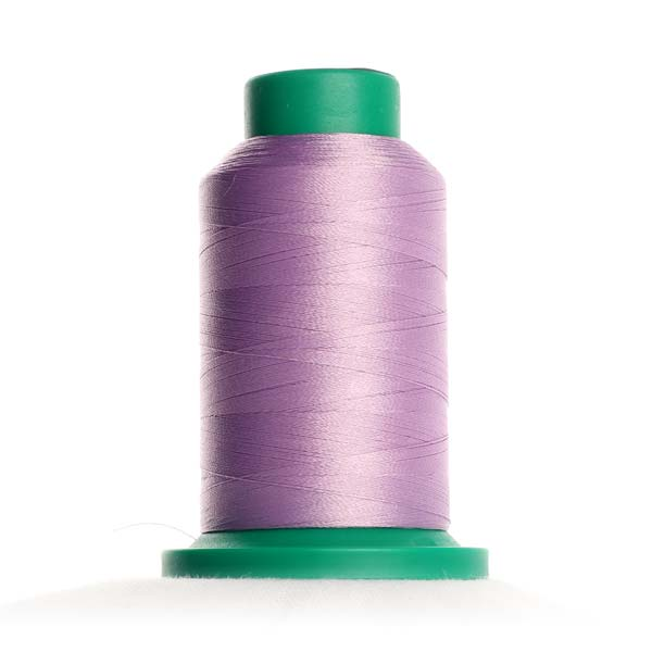 Isacord Solid Lavender 3040