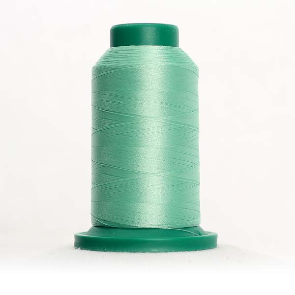 Isacord Solid Basic Seafoam 5450