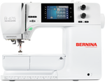 Zoom- BERNINA 4 Series Guide Class (5.13.21)