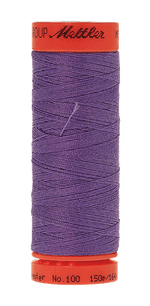 Mettler Metrosene Plus Thread English Lavender 0029