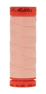 Mettler Metrosene Plus Thread Blush 0097