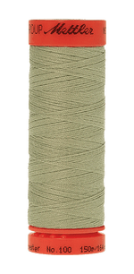 Mettler Metrosene Plus Thread Spanish Moss 1095