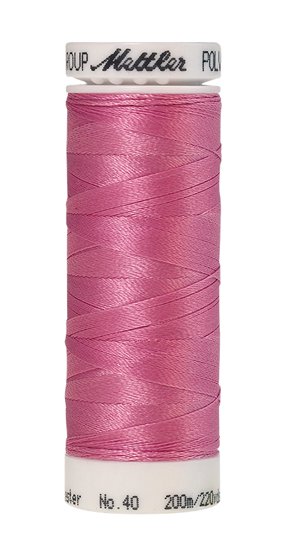 Mettler Poly Sheen Soft Pink 2550