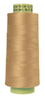 Mettler Silk Finish Straw 0538