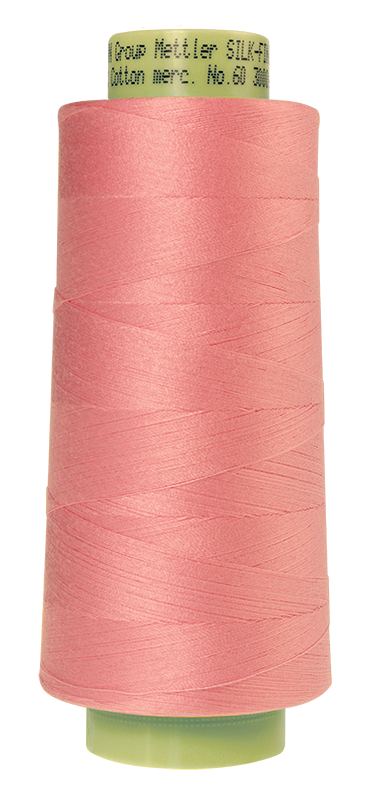 Mettler Silk Finish Petal Pink 1056