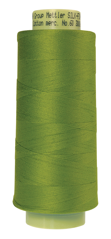 Mettler Silk Finish Foliage 1532