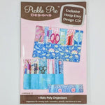 Roly Poly Organizers-East Aurora