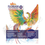 Floriani Total Control Guide Class - Williamsville