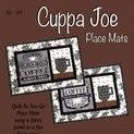 Cuppa Joe Placements - Williamsville
