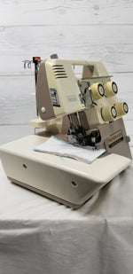 Used - Bernette 335 Serger