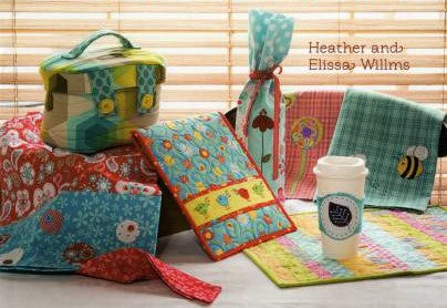 Gifts Galore- 3 Pack- East Aurora