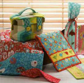 Gifts Galore 6 Pack - East Aurora