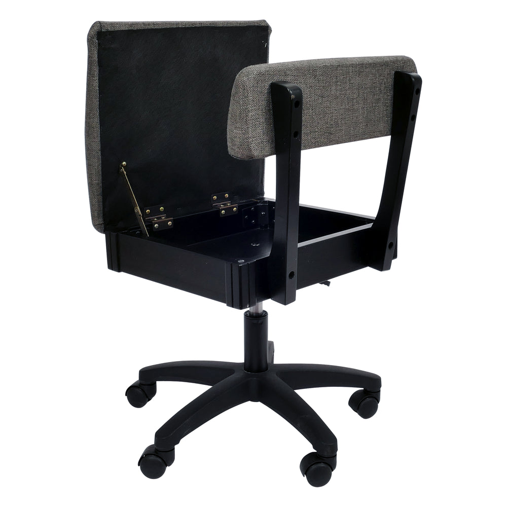 Hydraulic Sewing Chair