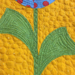 Foolproof Machine Quilting - East Aurora