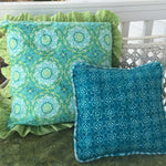 Pillows Galore - Williamsville