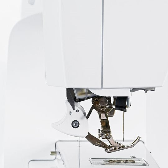 Used - BERNINA 780