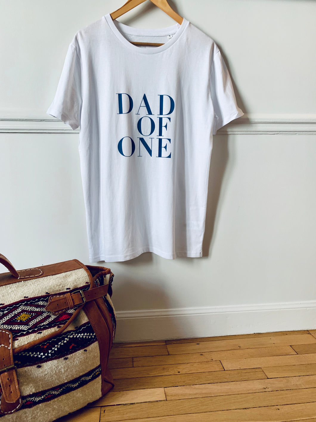 Disponible pour tous les DAD OF ONE, DAD OF TWO, DAD OF THREE, DAD OF FOUR, FIVE, SIX.... TWINS ! Cliquez sur la photo !