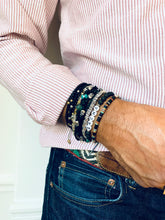 BRACELET PERSONNALISABLE DAD OF