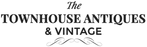 The Townhouse Antiques & Vintage