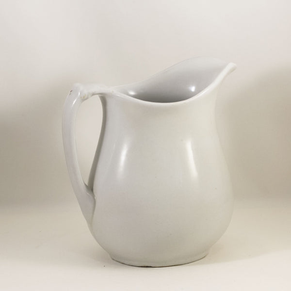 J & G MEAKIN Small Pitcher Circa 1890+