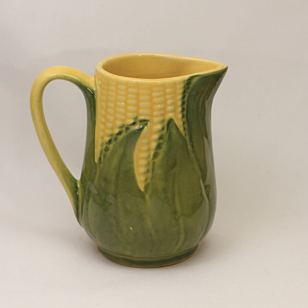 Pottery shawnee value of An Overview