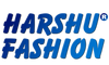 HARSHU FASHION