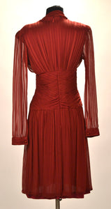 "Debbie Reynolds Outfit From ""Mother"""