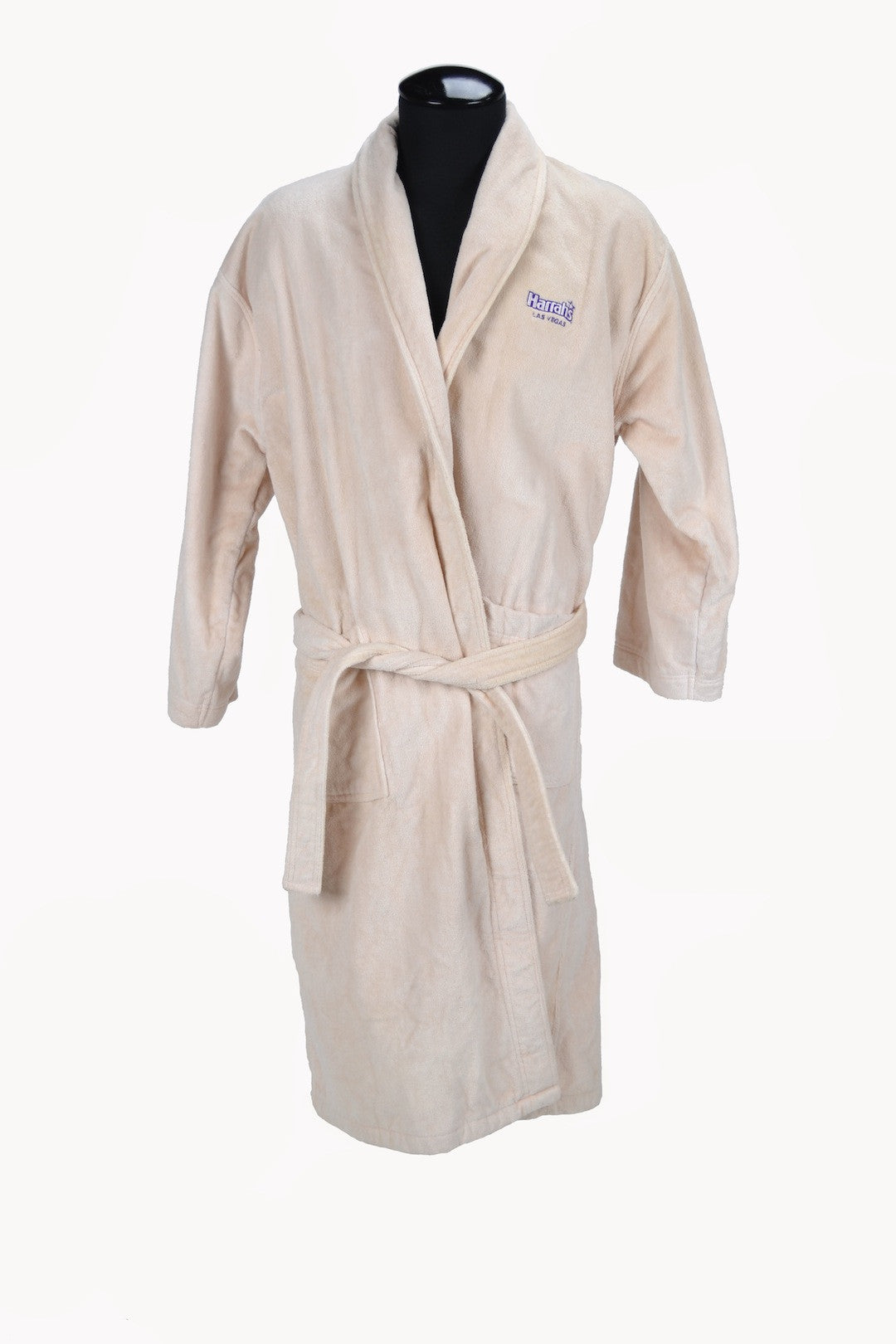 "Jim Carrey Robe From ""Man On The Moon"""